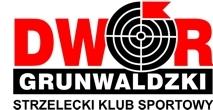 Strzelnica Dwór Grunwaldzki