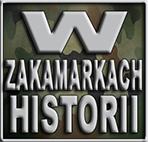 W zakamarkach Historii
